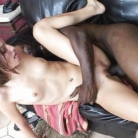 Black Cocks Tiny Teens 8 Scene 5